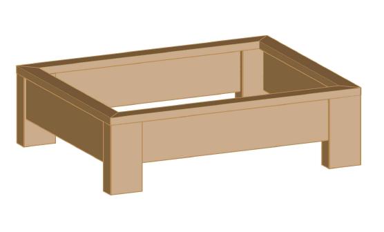 Istutuslaatikko1