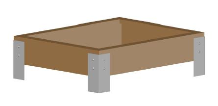 Istutuslaatikko2