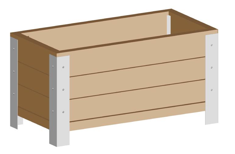 Istutuslaatikko3