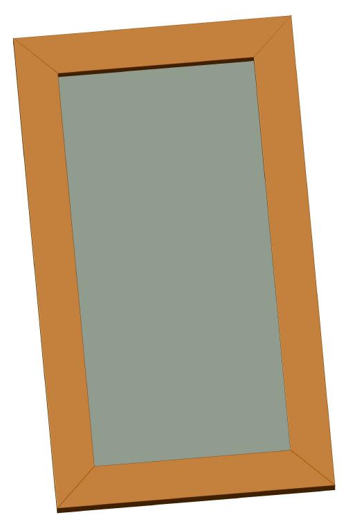 peili1