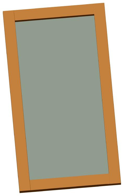 peili2