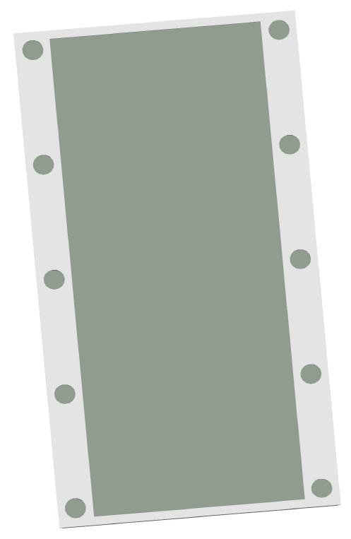 peili3