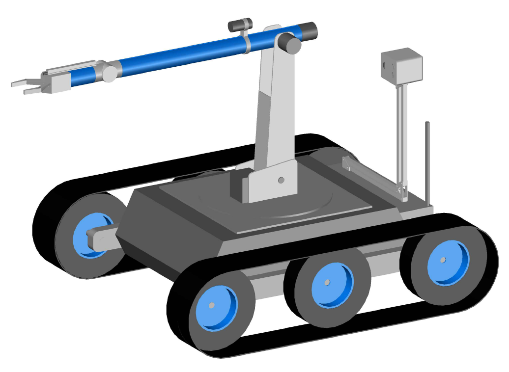 Robotalusta3
